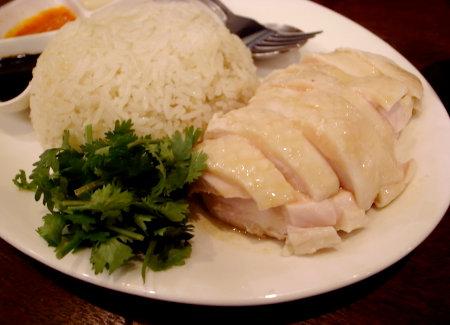 海南鶏飯の画像 p1_12