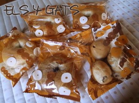 Gats1