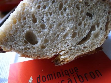 Dominique2