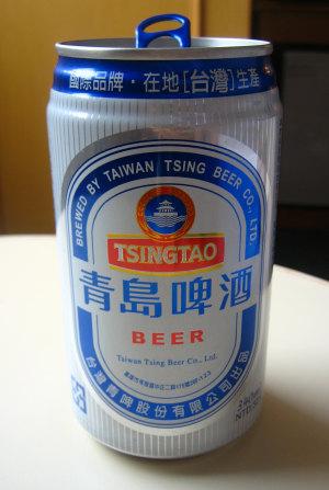 Beer_2_1