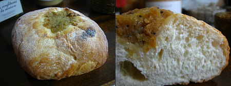 Bialy2