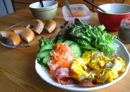 Breakfast1_1