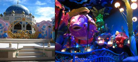 Disneysea3