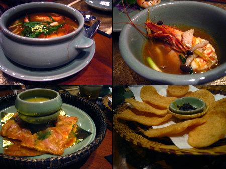 【大阪】おいしいタイ料理に舌鼓♪大阪市内のおす …