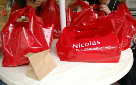 Nicola_s8