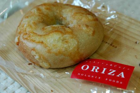 Oriza1