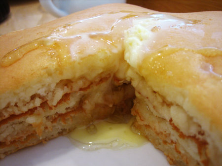 Pancake2_1