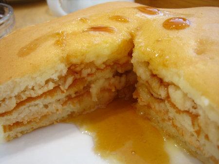 Pancake3_1