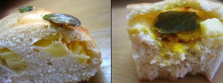 Pumpkincheese2