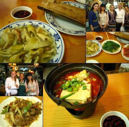 Taiwanurai2
