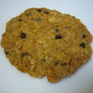c-cookie