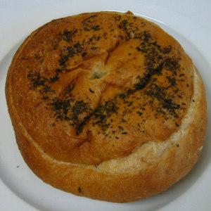 c-garlic