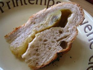 c-garlic2