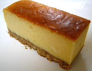 cheesecake0325