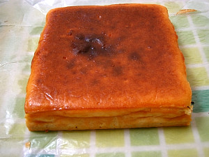 cheesecake0325a