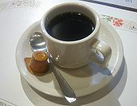 livecafe6