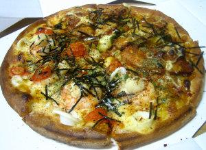 pizzala3